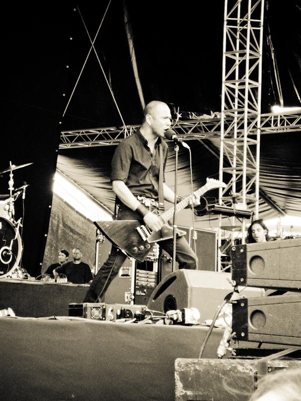 rock-in-concert-12