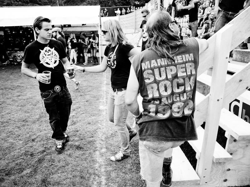 rock-in-concert-15