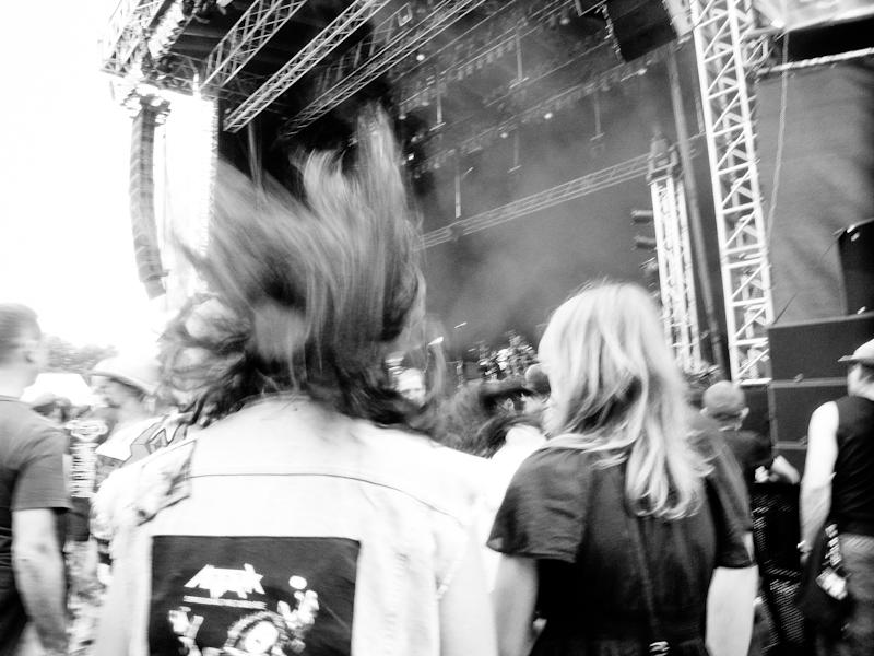 rock-in-concert-17