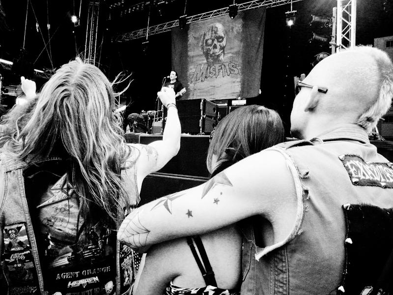 rock-in-concert-7