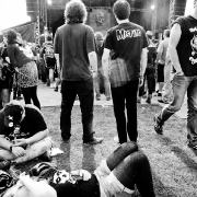 rock-in-concert-11
