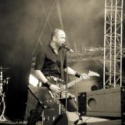rock-in-concert-13