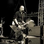 rock-in-concert-14