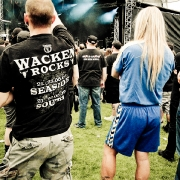 rock-in-concert-16
