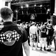 rock-in-concert-2