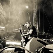 rock-in-concert-20