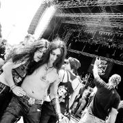 rock-in-concert-3