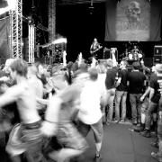 rock-in-concert-9