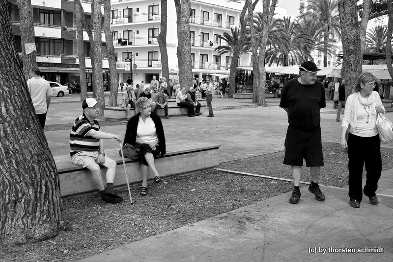 Mallorca – 3