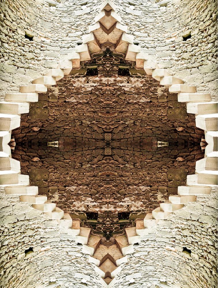 spiegel-3