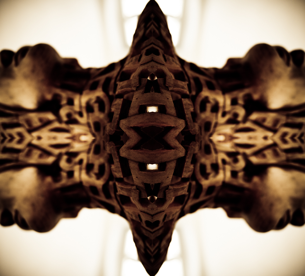 spiegel-5