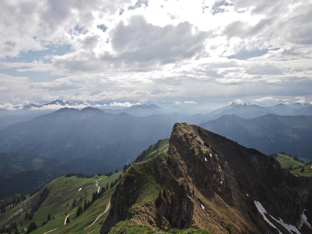 Singel pris bergen