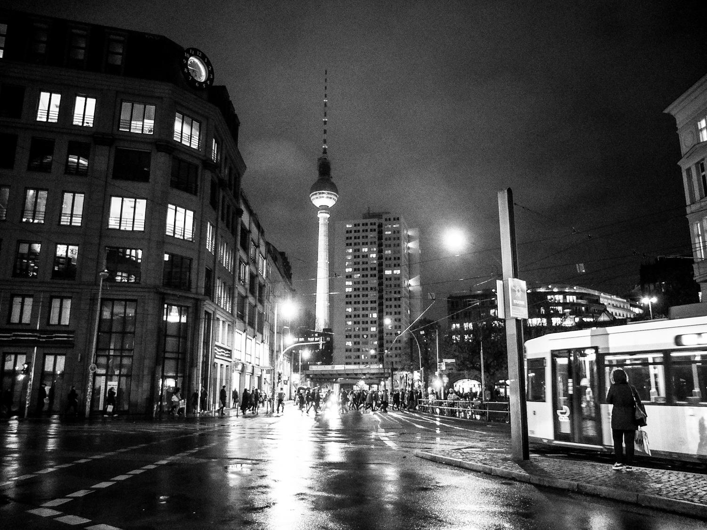 Berlin…Berlin… Berlin…Berlin…